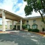 фото Quality Inn & Suites 228887276
