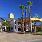 фото Quality Inn & Suites 228887598