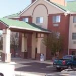 фото Quality Inn & Suites 228887654