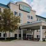 фото Quality Inn & Suites 228888106