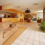 фото Quality Inn & Suites 228888292