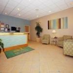 фото Quality Inn & Suites Hermosa Beach 228888411