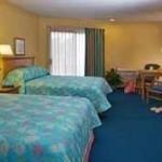 фото Quality Inn & Suites Hermosa Beach 228888416