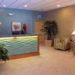 фото Quality Inn & Suites Hermosa Beach 228888422