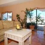 фото Quality Inn & Suites 228888569