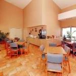фото Quality Inn & Suites 228888572