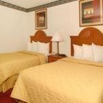 фото Quality Inn & Suites Mount Dora 228888625