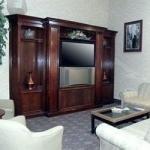 фото Quality Inn & Suites 228888720