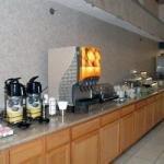 фото Quality Inn & Suites 228888722