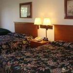 фото Quality Inn & Suites La Vergne 228888782