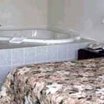 фото Quality Inn & Suites Ashland 228889192