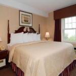 фото Atlantic Beach Hotel and Suites 228889271