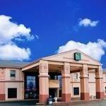 фото Quality Inn & Suites Florence 228890155
