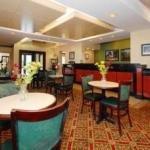 фото Quality Inn & Suites - Boston/Lexington 228890443