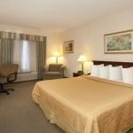 фото Quality Inn & Suites Napa Valley 228890596