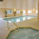 фото Quality Inn & Suites Surprise 228890859