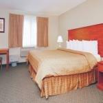 фото Quality Inn & Suites 228890890