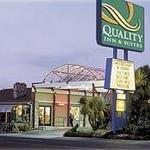 фото Quality Inn & Suites Tradewinds 228891257