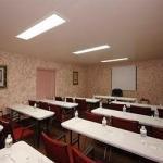 фото Quality Inn and Suites West Energy Corridor 228891346