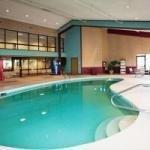 фото Holiday Inn Grand Island-I-80 228891882