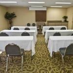 фото Quality Inn & Suites Mobile 228891979