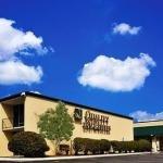 фото Quality Inn & Suites Ashland 228892251