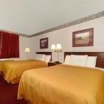 фото Quality Inn And Suites Brooks 228892332