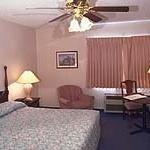 фото Quality Inn Arcata 228892682