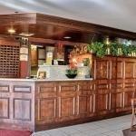 фото Quality Inn Auburn 228893033