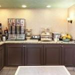 фото Quality Inn - Boca Raton 228893248