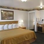 фото Quality Inn Central Roseburg 228893661