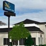фото Quality Inn Chester 228893704
