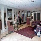 фото Quality Inn Columbia 228893949
