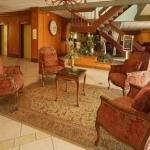 фото The Grand Hotel Dallas 228893999