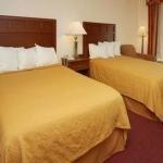 фото The Grand Hotel Dallas 228894005