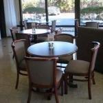 фото Quality Inn near Six Flags Douglasville 228894238