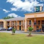 фото Quality Inn at Fort Gordon 228894791