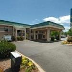 фото Quality Inn Goodlettsville 228895021