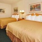 фото Quality Inn Homestead Park Billings 228895404