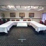 фото Quality Inn Maingate Four Corners 228896216