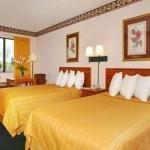 фото Quality Inn Marianna 228896304