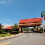 фото Quality Inn Meadowlands 228896411