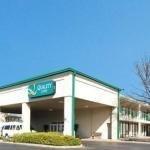 фото Quality Inn Medical Center 228896440