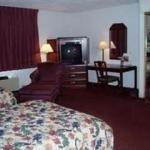фото Quality Inn Mid Wilshire Plaza 228896559