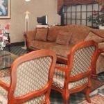 фото Econo Lodge Tillmans Corner Mobile 228896630