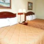 фото Econo Lodge Tillmans Corner Mobile 228896633