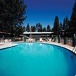 фото Quality Inn & Suites Casino Area 228896768