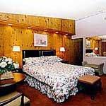 фото Quality Inn & Suites Casino Area 228896781