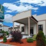 фото Quality Inn Niagara Falls 228897105