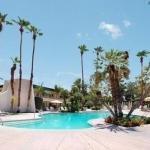 фото Quality Inn Palm Springs 228897756